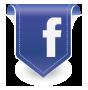 Icard Merrill Facebook
