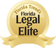 Alyssa Nohren Florida Trend Legal Elite