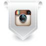 Icard Merrill Instagram