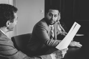 Icard Merrill - Business Attorneys in Sarasota