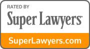 Drew Clayton Florida Super Lawyers