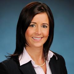 Lindsey A. Meshberger