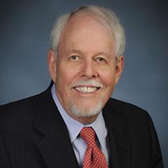 Michael J. Furen
