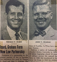 Icard-Graham-Form-New-Law-Partnership