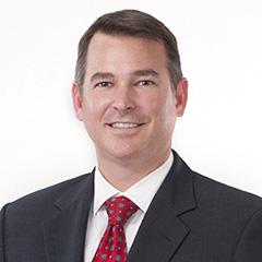 Stephen D. Rees, Jr.
