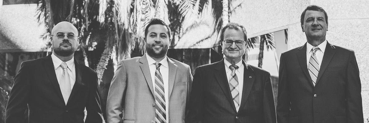 Icard Merrill - Sarasota Attorneys