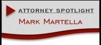 Attorney Spotlight Mark Martella