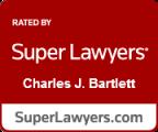 Icard Merrill Super Lawyers