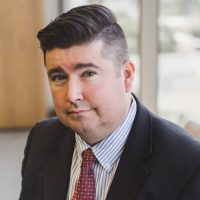 Anthony Manganiello Civil Litigation Attorney