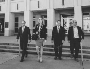 Icard Merrill Attorneys - Sarasota, FL