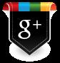 Icard Merrill G+ Google Plus