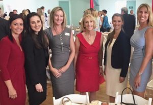 BOLD Partner for the Girls Inc. Sarasota 30th Annual Celebration Luncheon