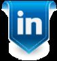 Icard Merrill LinkedIn