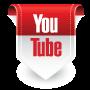 Icard Merrill YouTube