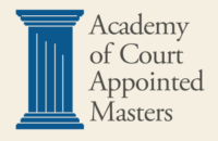 Academy fo Court Appointed Masters