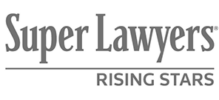 Super Lawyers & Rising Stars