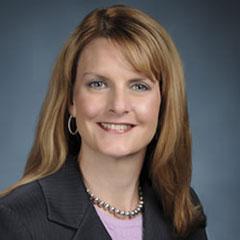 Alyssa M. Nohren
