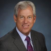 Charles J. Bartlett