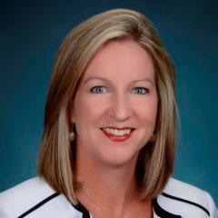 Jessica M. Farrelly