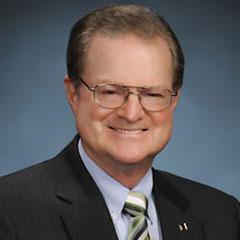 Michael L. Foreman
