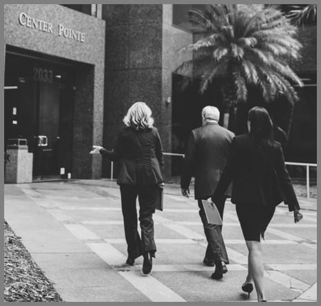 Careers - Jobs at Icard Merrill Law Firm - Sarasota