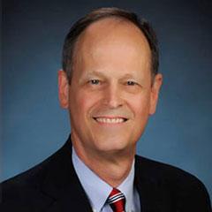Thomas F. Icard, Jr.