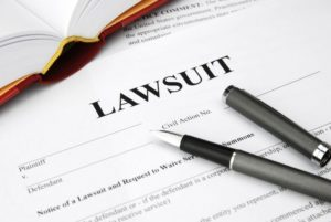 Steps to Take Before Your Company is Hit with an Employee Lawsuit - Jessica Farrelly