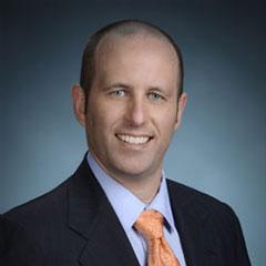 Bradley J. Ellis