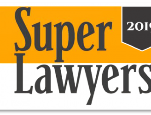 Eight Icard Merrill Attorneys Named to Florida Super Lawyers