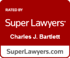 Icard Merrill Super Lawyers