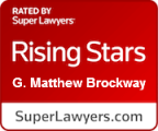 Icard Merrill Super Lawyers 2019