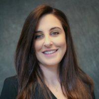 Attorney Natalie Coldiron