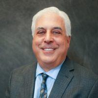 Steven R. Greenberg