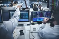 securities law - investment losses - broker responsibility