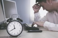 When does an employer have to pay overtime?