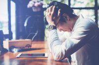 securities litigation - stock exchange loss claim