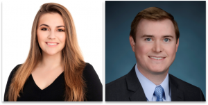 Attorneys selected for Leadership Sarasota County