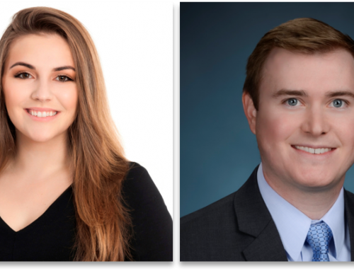 Icard Merrill Attorneys Selected for Leadership Sarasota County