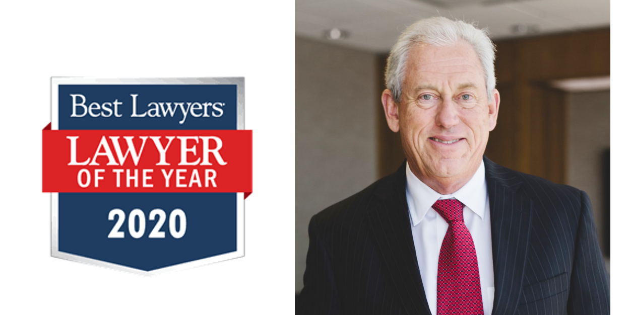 Best Rated Manufactured Homes 2020 Six Icard Merrill Attorneys Named to 2020 Best Lawyers in America