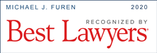 Michael Furen Best Lawyers