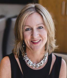 Jessica Farrelly, Employment Attorney