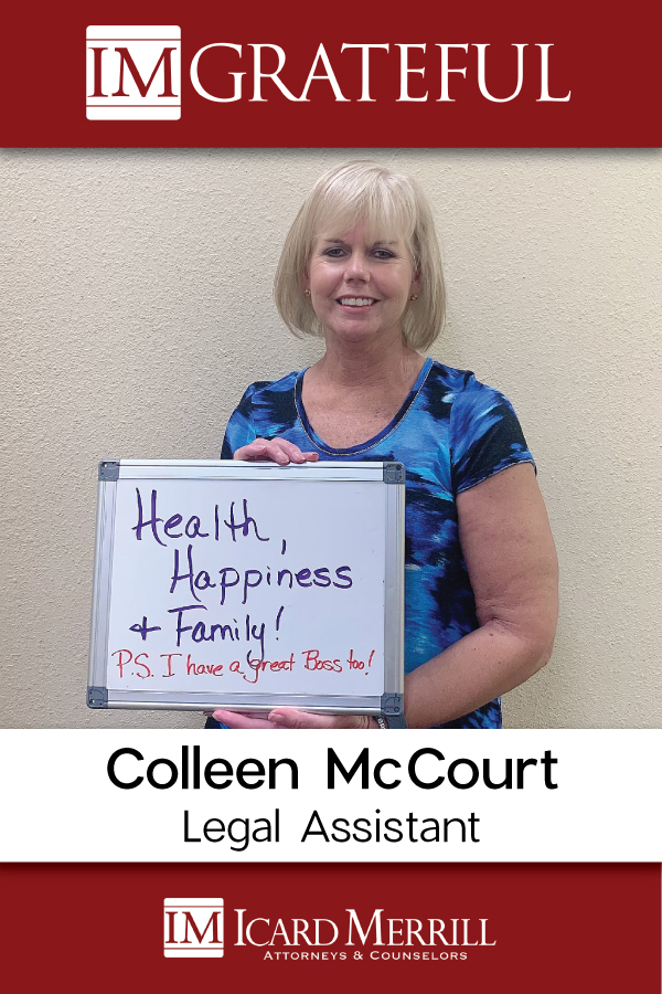 Colleen-McCourt