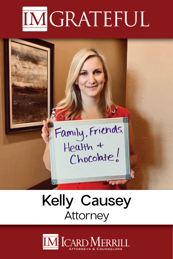 Kelly-Causey