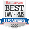 Icard Merrill Best Law Firm 2019