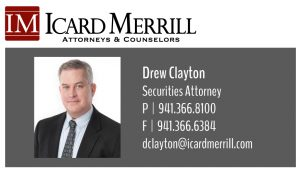 Drew-Clayton-contact-card