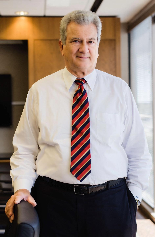 Geoff Pflugner