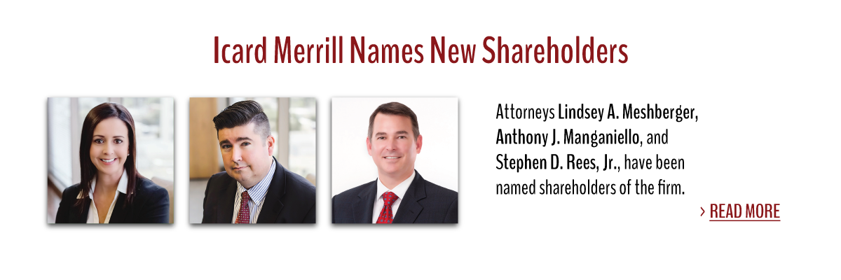 Icard-Merrill-Names-New-Shareholders