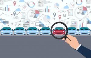 sub-prime car loans