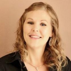 Angie Murph