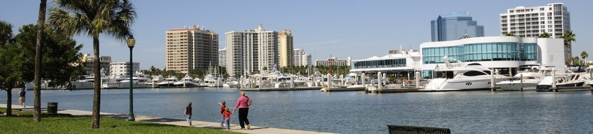 Sarasota Real Estate Attorneys - Who We Are